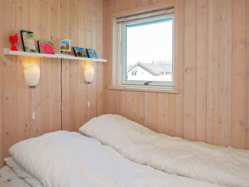 Zusatzbild Nr. 08 von Ferienhaus No. 70123 in Haderslev