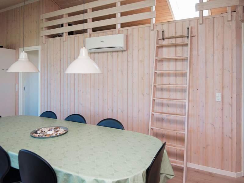 Zusatzbild Nr. 10 von Ferienhaus No. 70123 in Haderslev