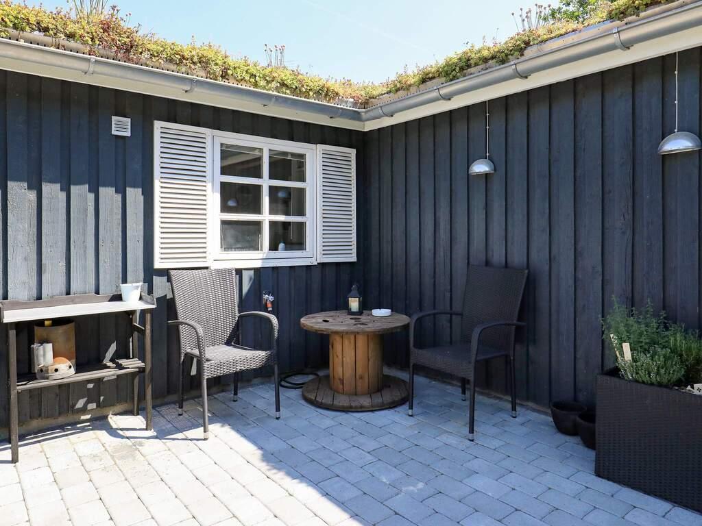 Detailbild von Ferienhaus No. 70229 in Blåvand