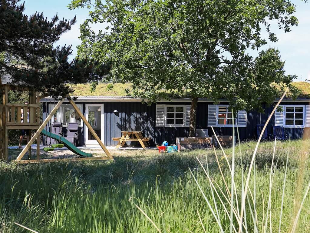 Umgebung von Ferienhaus No. 70229 in Blåvand