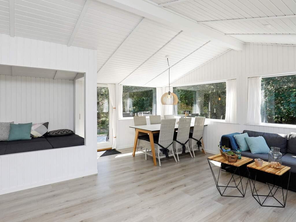 Zusatzbild Nr. 02 von Ferienhaus No. 70229 in Blåvand