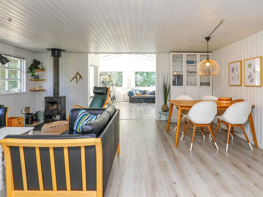 Zusatzbild Nr. 03 von Ferienhaus No. 70229 in Blåvand