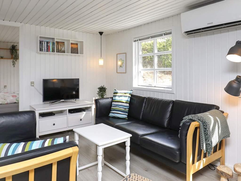 Zusatzbild Nr. 06 von Ferienhaus No. 70229 in Blåvand