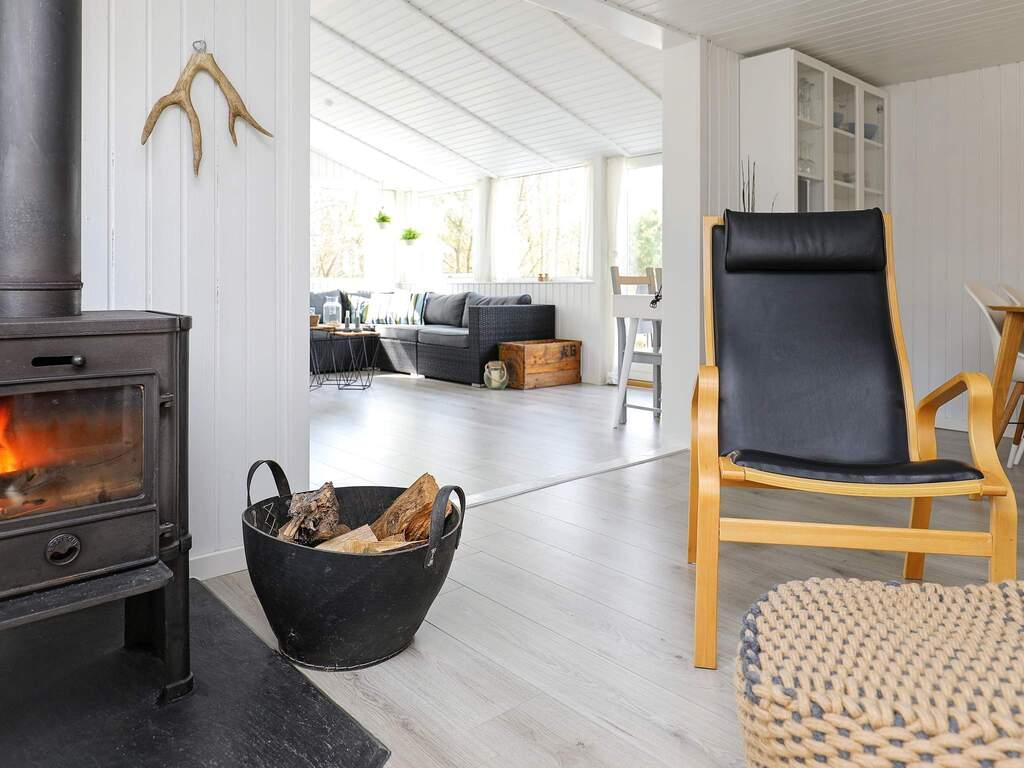 Zusatzbild Nr. 07 von Ferienhaus No. 70229 in Blåvand