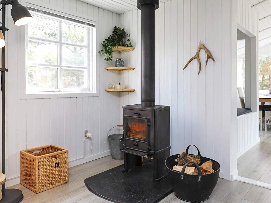 Zusatzbild Nr. 08 von Ferienhaus No. 70229 in Blåvand