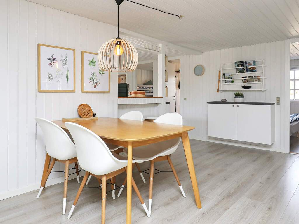 Zusatzbild Nr. 09 von Ferienhaus No. 70229 in Blåvand