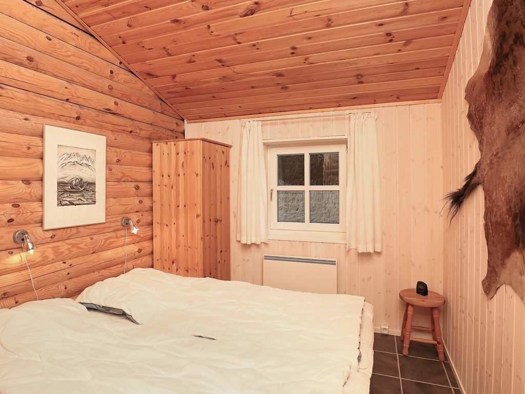 Zusatzbild Nr. 09 von Ferienhaus No. 70235 in Fjerritslev