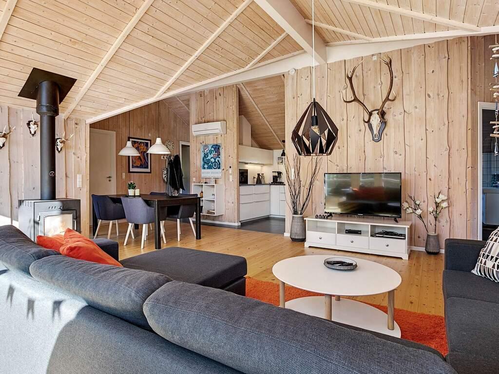 Zusatzbild Nr. 04 von Ferienhaus No. 70315 in Hadsund