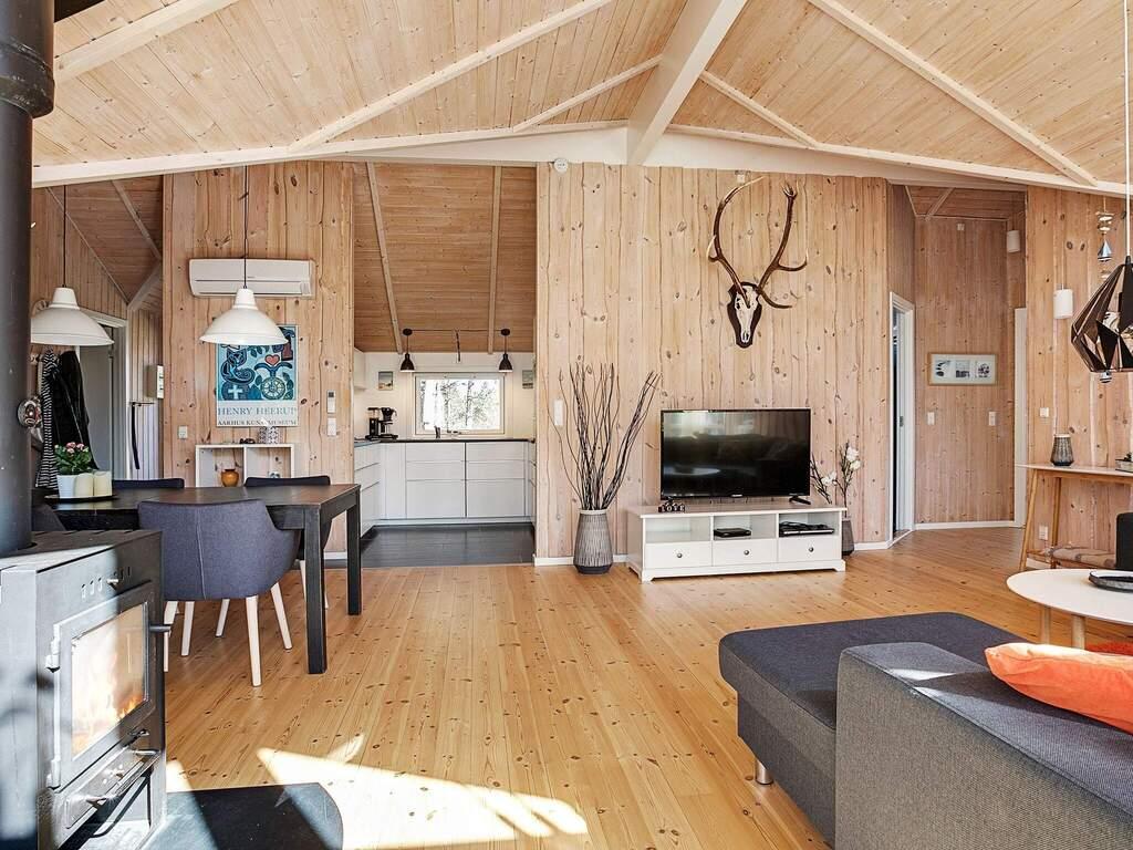 Zusatzbild Nr. 05 von Ferienhaus No. 70315 in Hadsund