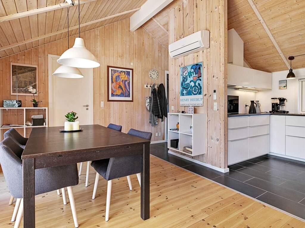 Zusatzbild Nr. 06 von Ferienhaus No. 70315 in Hadsund