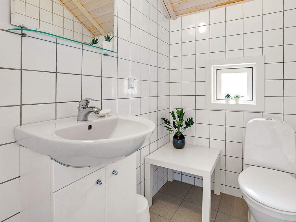 Zusatzbild Nr. 10 von Ferienhaus No. 70315 in Hadsund