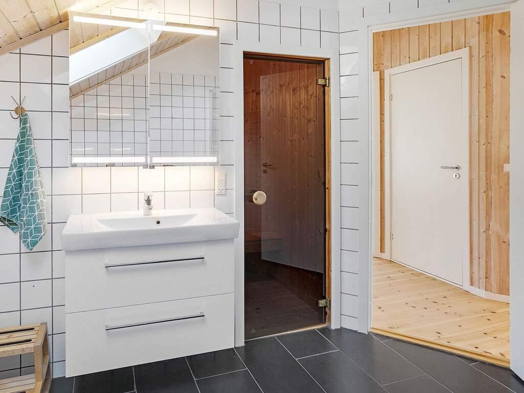Zusatzbild Nr. 11 von Ferienhaus No. 70315 in Hadsund