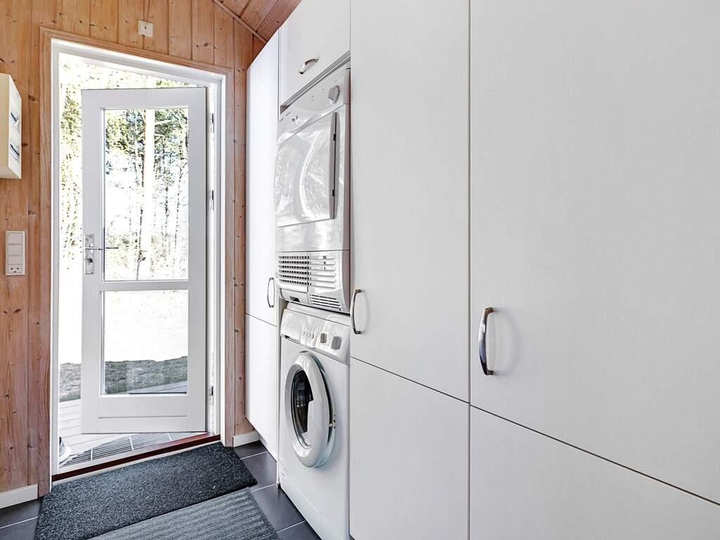 Zusatzbild Nr. 12 von Ferienhaus No. 70315 in Hadsund