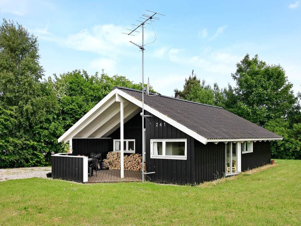 Zusatzbild Nr. 01 von Ferienhaus No. 70328 in Juelsminde