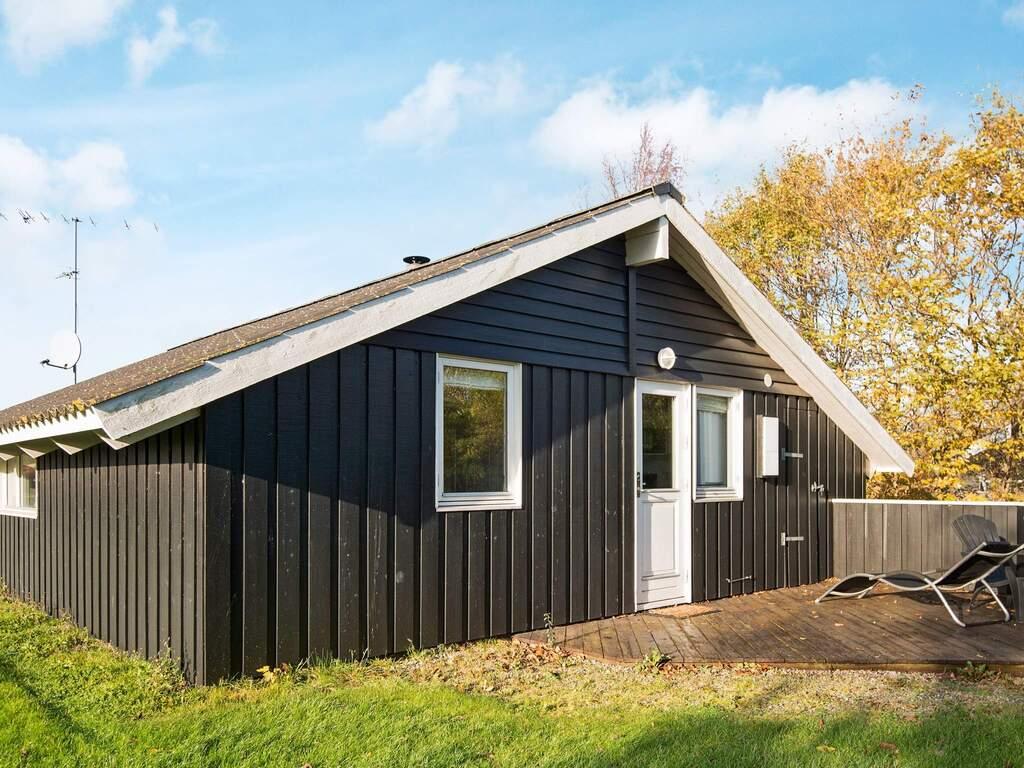 Zusatzbild Nr. 02 von Ferienhaus No. 70328 in Juelsminde