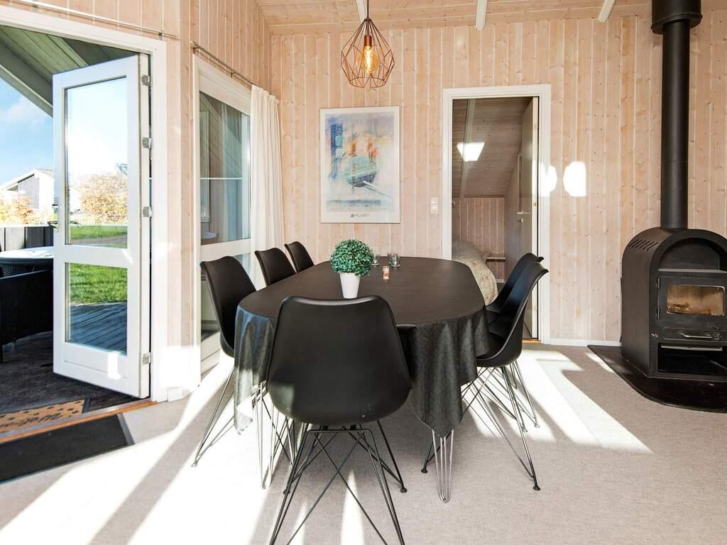 Zusatzbild Nr. 06 von Ferienhaus No. 70328 in Juelsminde