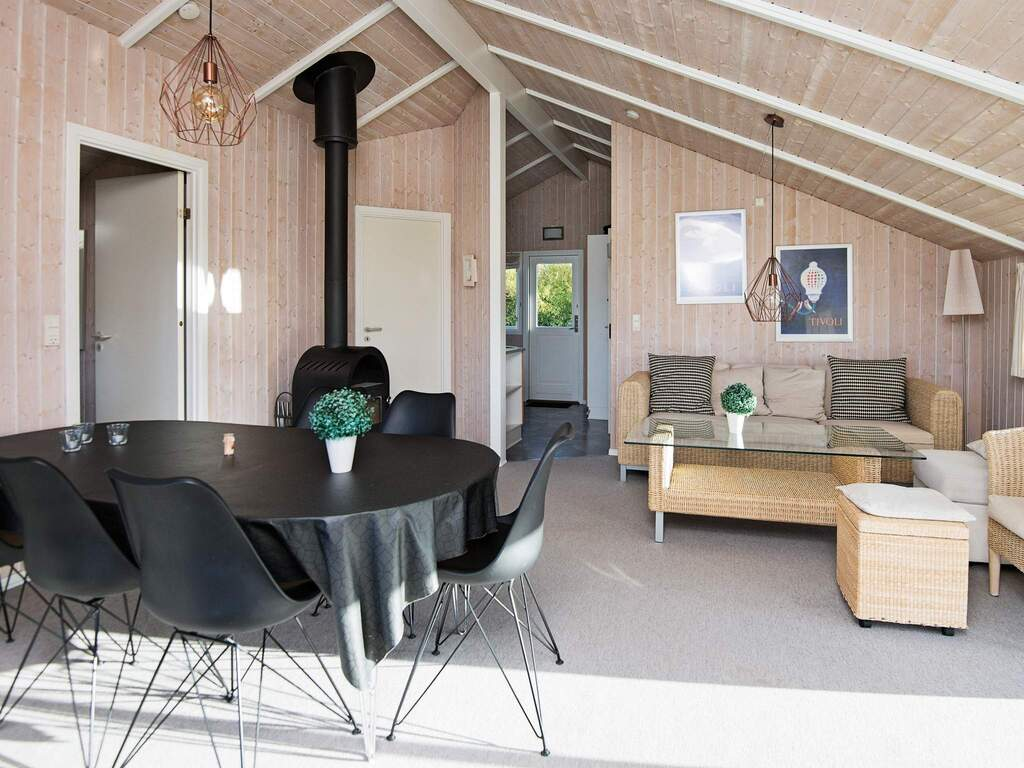 Zusatzbild Nr. 07 von Ferienhaus No. 70328 in Juelsminde