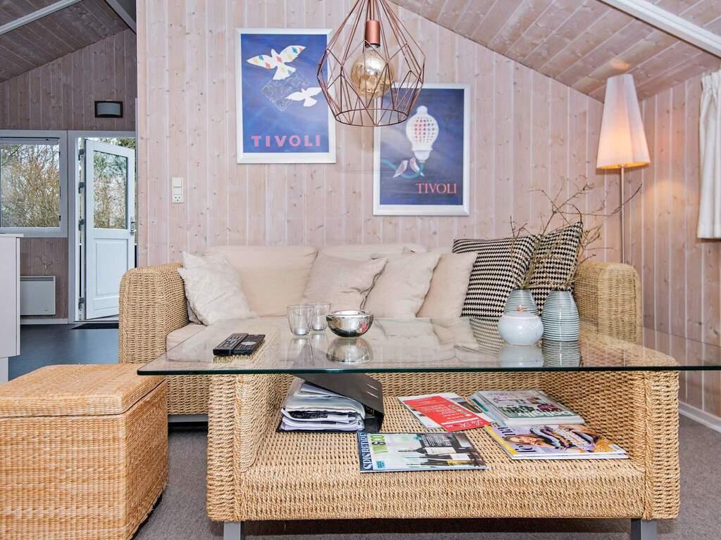 Zusatzbild Nr. 08 von Ferienhaus No. 70328 in Juelsminde