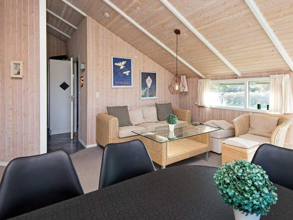 Zusatzbild Nr. 09 von Ferienhaus No. 70328 in Juelsminde