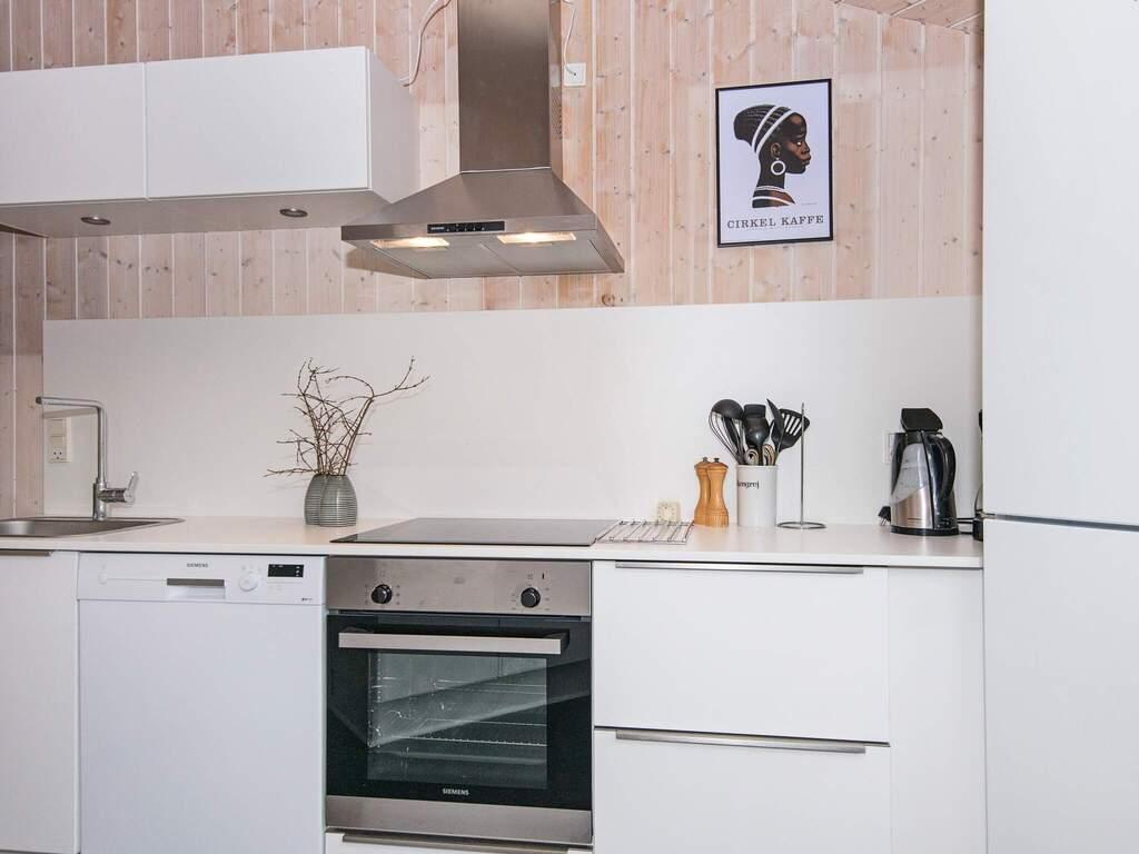 Zusatzbild Nr. 11 von Ferienhaus No. 70328 in Juelsminde
