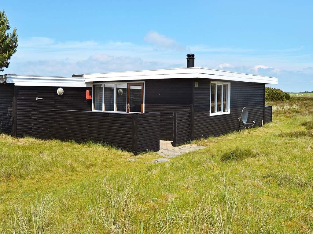 Zusatzbild Nr. 01 von Ferienhaus No. 70331 in Fanø