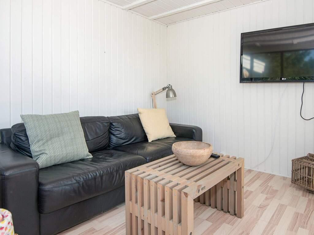 Zusatzbild Nr. 02 von Ferienhaus No. 70331 in Fanø