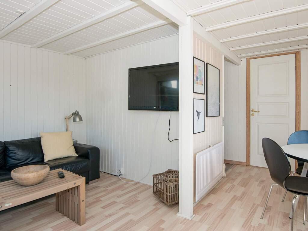 Zusatzbild Nr. 03 von Ferienhaus No. 70331 in Fanø