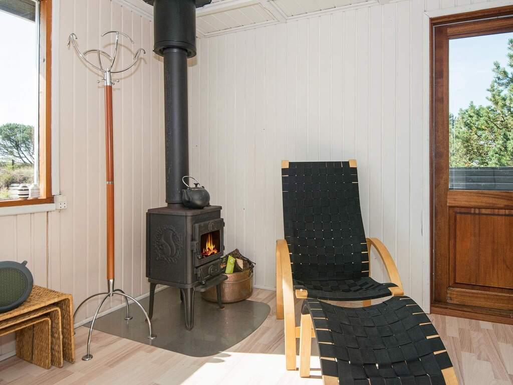 Zusatzbild Nr. 04 von Ferienhaus No. 70331 in Fanø
