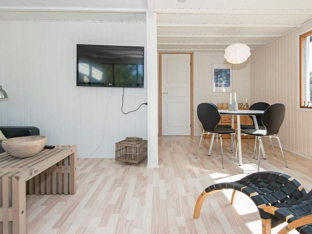 Zusatzbild Nr. 05 von Ferienhaus No. 70331 in Fanø