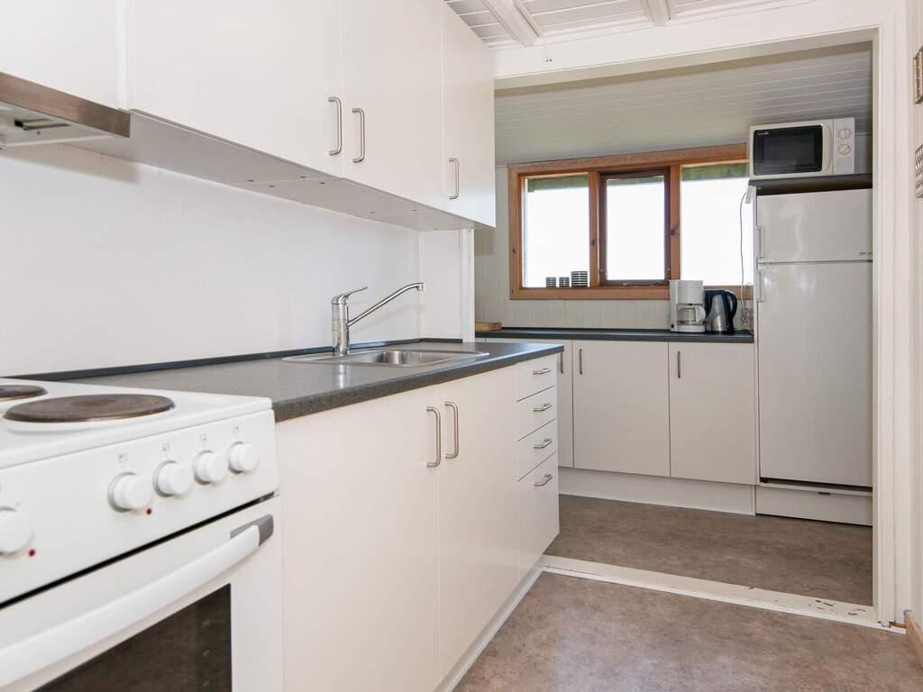 Zusatzbild Nr. 07 von Ferienhaus No. 70331 in Fanø