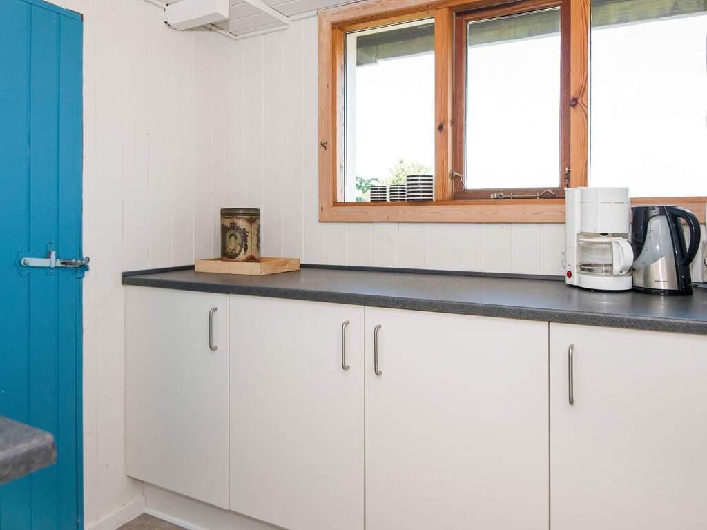 Zusatzbild Nr. 08 von Ferienhaus No. 70331 in Fanø