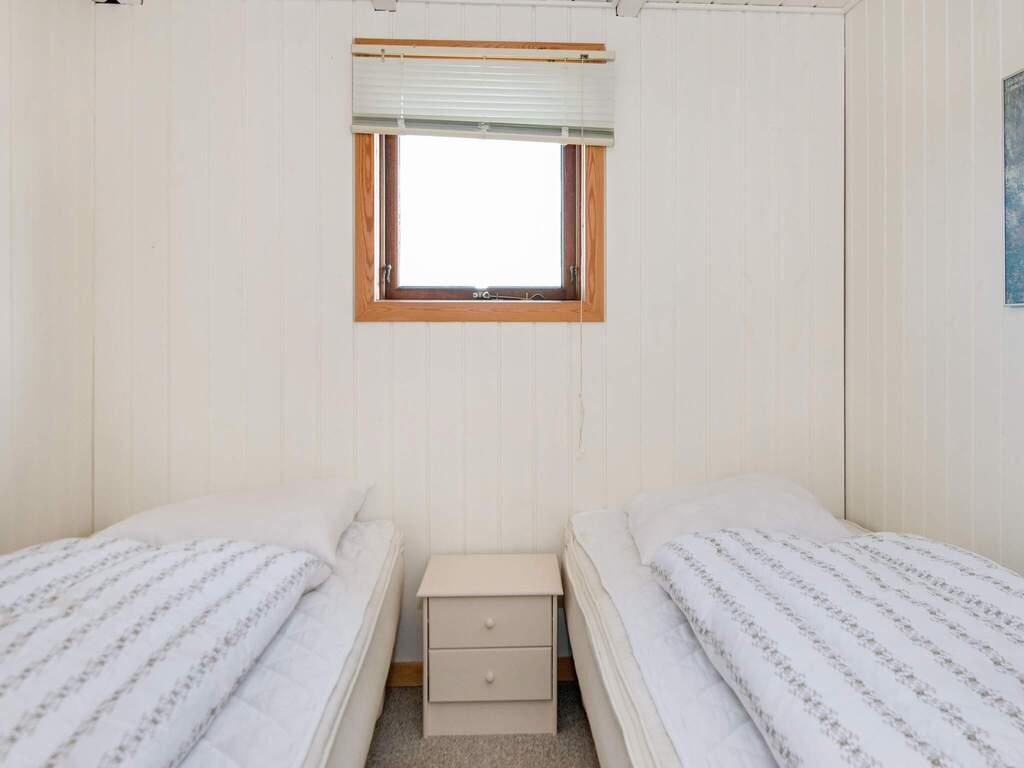 Zusatzbild Nr. 10 von Ferienhaus No. 70331 in Fanø