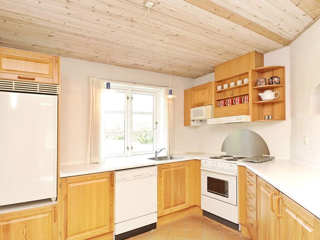 Zusatzbild Nr. 01 von Ferienhaus No. 70339 in Blåvand