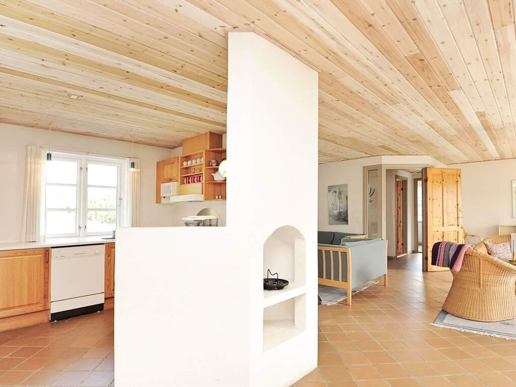 Zusatzbild Nr. 02 von Ferienhaus No. 70339 in Blåvand