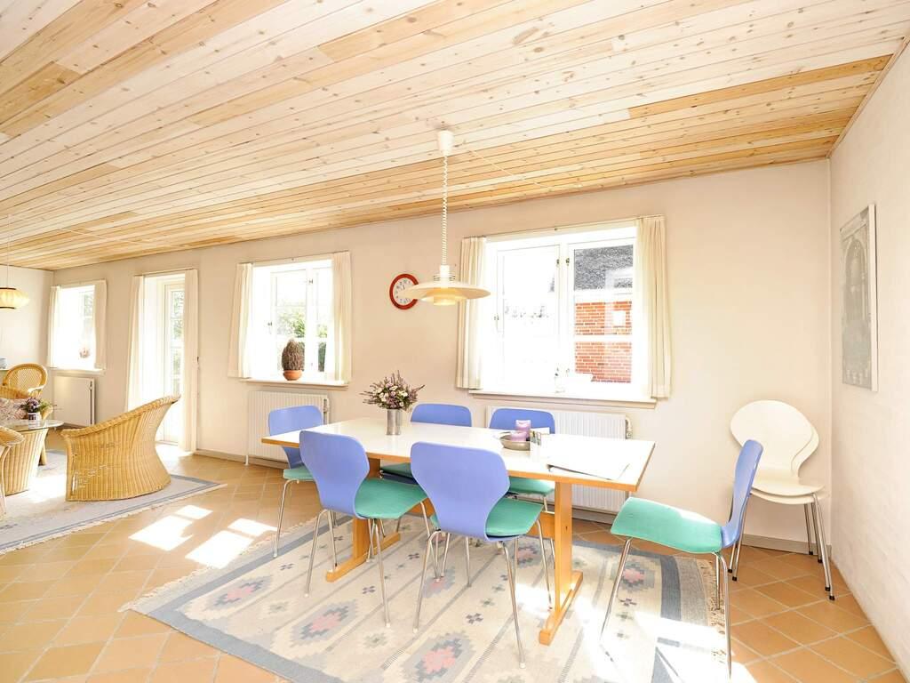 Zusatzbild Nr. 03 von Ferienhaus No. 70339 in Blåvand