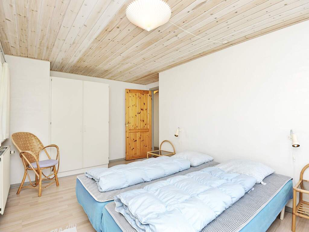 Zusatzbild Nr. 04 von Ferienhaus No. 70339 in Blåvand