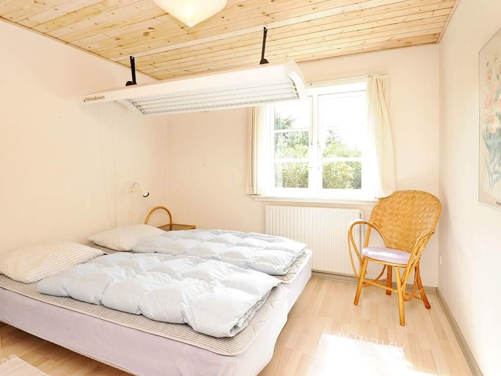 Zusatzbild Nr. 05 von Ferienhaus No. 70339 in Blåvand