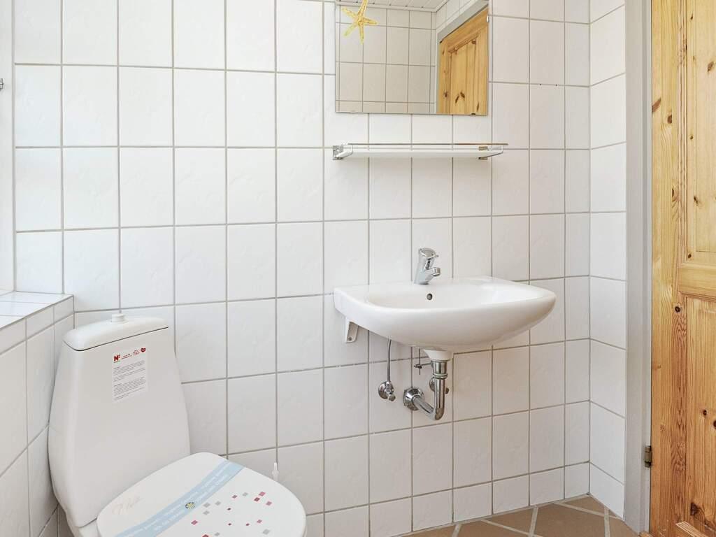 Zusatzbild Nr. 07 von Ferienhaus No. 70339 in Blåvand