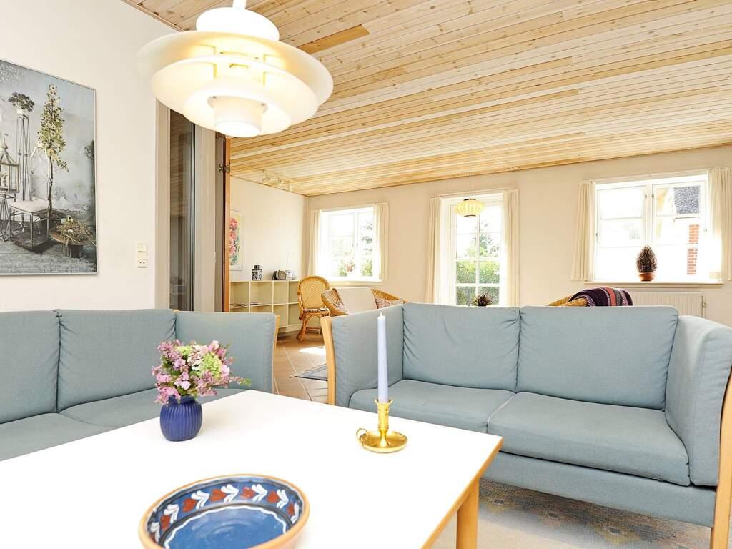 Zusatzbild Nr. 08 von Ferienhaus No. 70339 in Blåvand