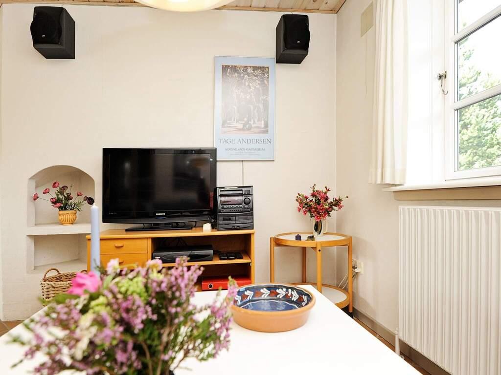 Zusatzbild Nr. 09 von Ferienhaus No. 70339 in Blåvand