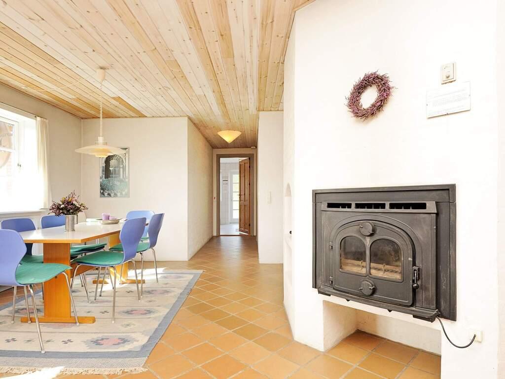 Zusatzbild Nr. 10 von Ferienhaus No. 70339 in Blåvand