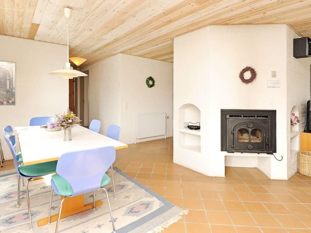 Zusatzbild Nr. 11 von Ferienhaus No. 70339 in Blåvand