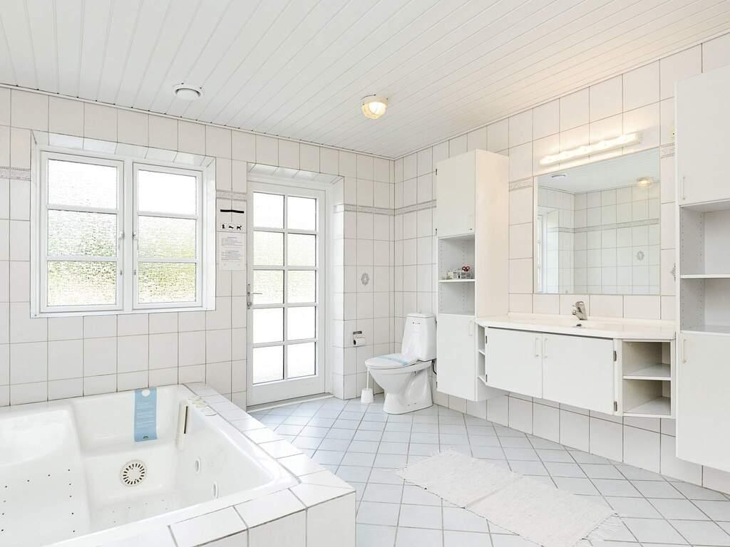 Zusatzbild Nr. 13 von Ferienhaus No. 70339 in Blåvand
