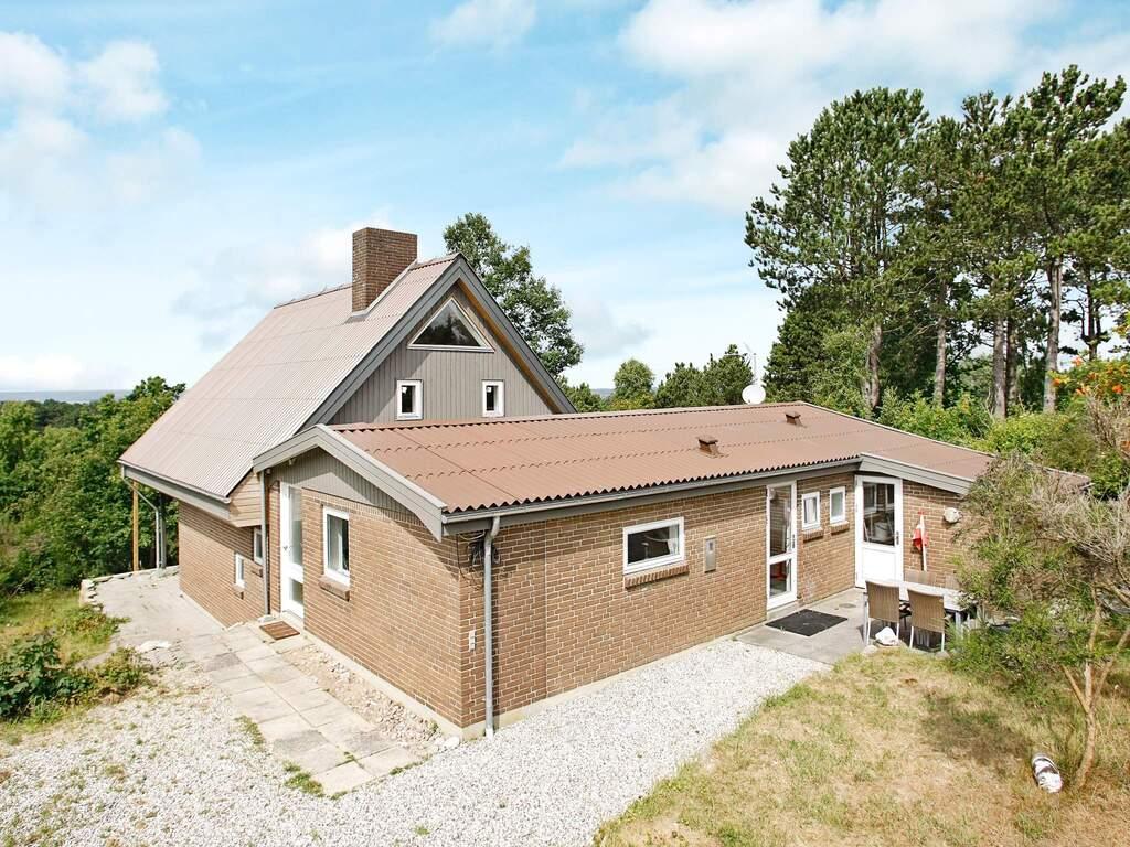 Detailbild von Ferienhaus No. 70343 in Ebeltoft