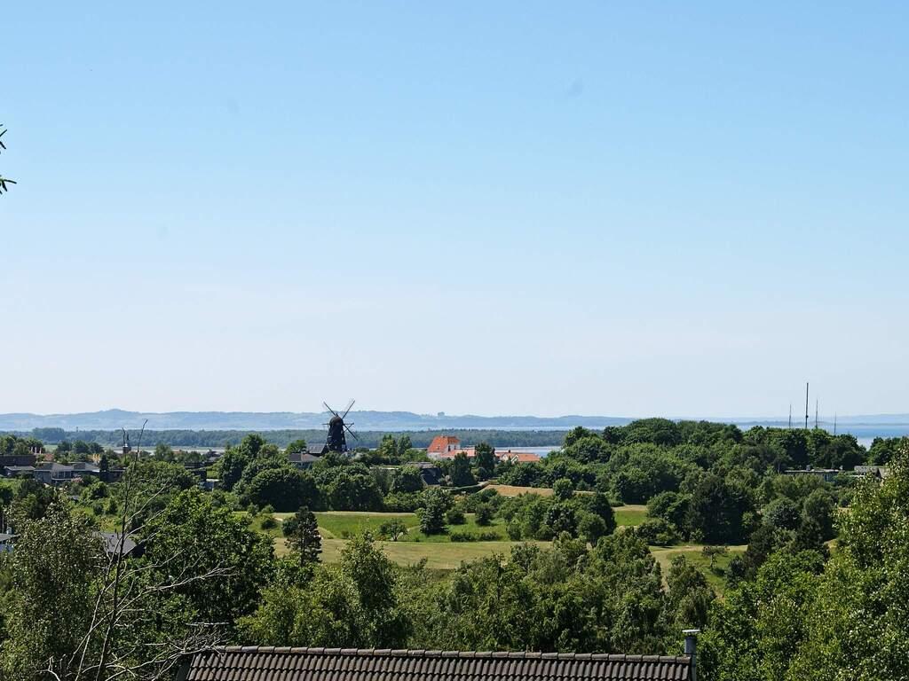 Umgebung von Ferienhaus No. 70343 in Ebeltoft