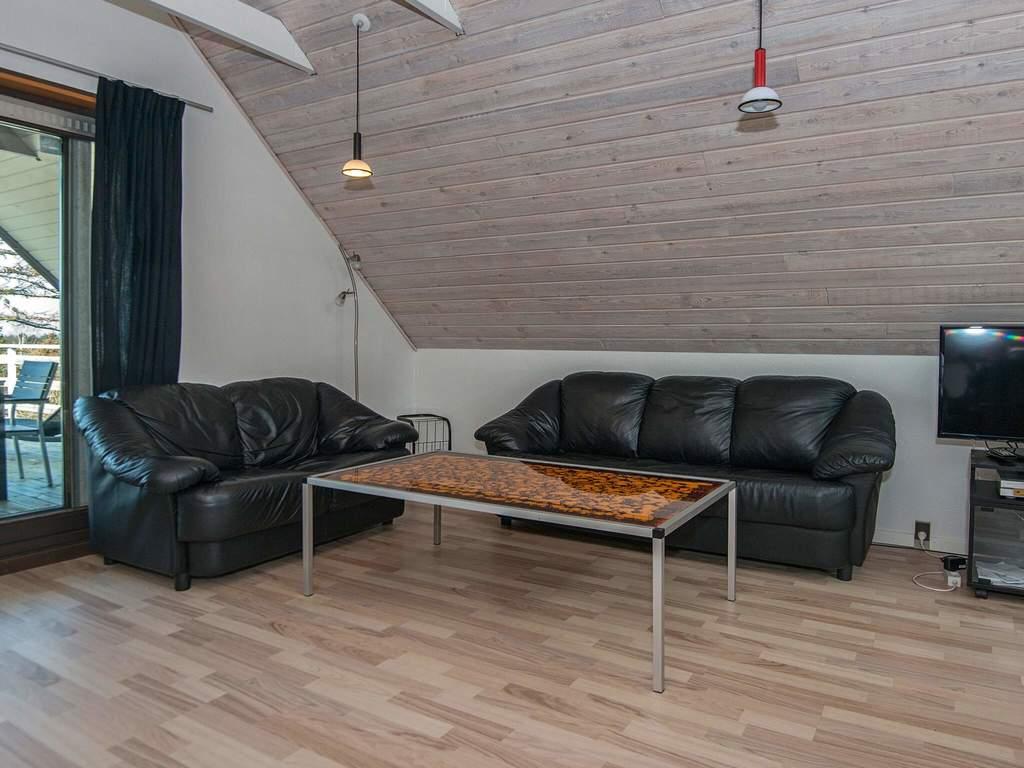 Zusatzbild Nr. 02 von Ferienhaus No. 70343 in Ebeltoft