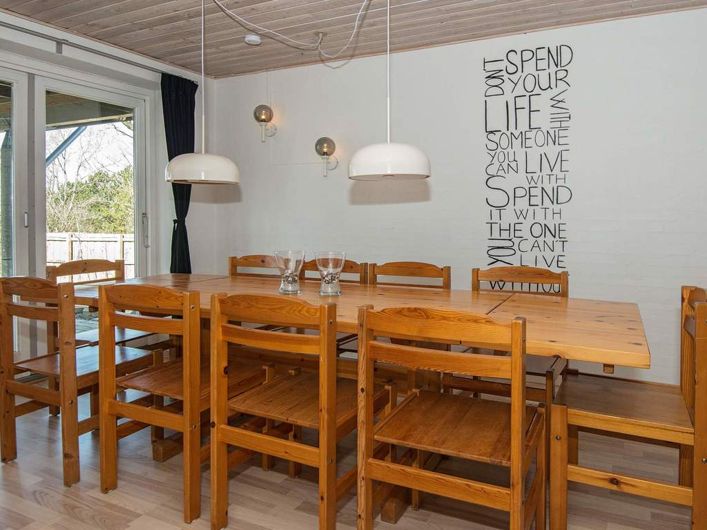 Zusatzbild Nr. 03 von Ferienhaus No. 70343 in Ebeltoft