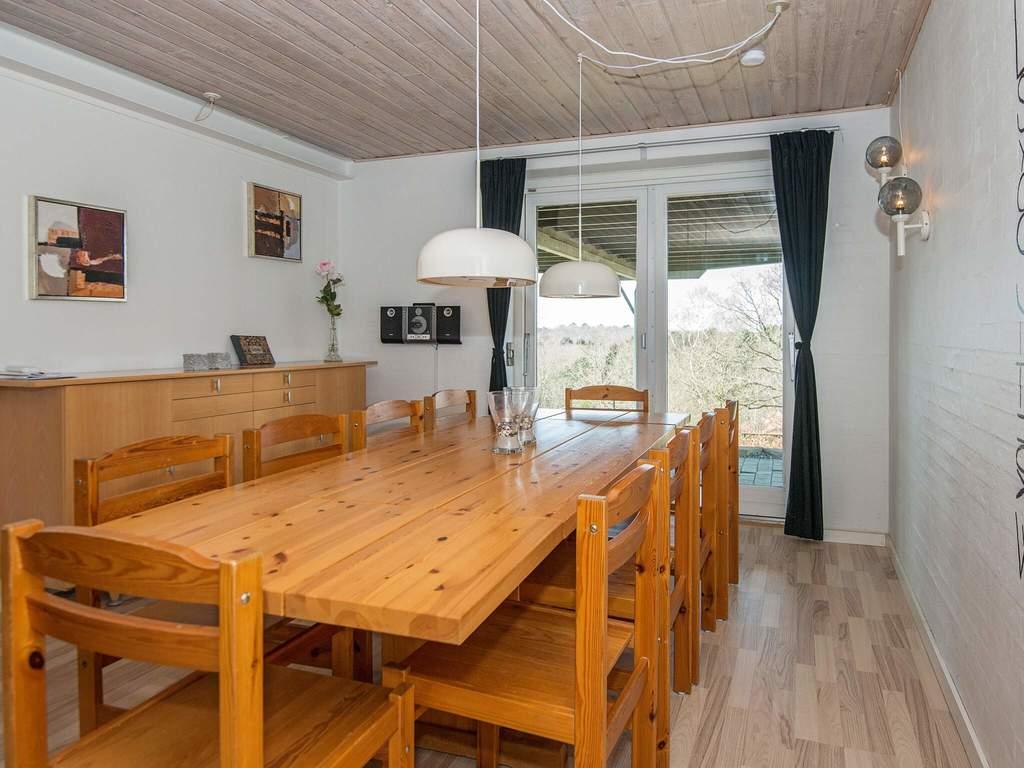 Zusatzbild Nr. 04 von Ferienhaus No. 70343 in Ebeltoft