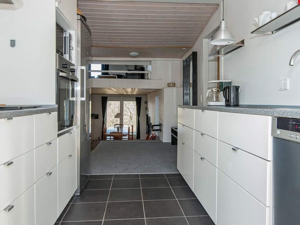 Zusatzbild Nr. 06 von Ferienhaus No. 70343 in Ebeltoft