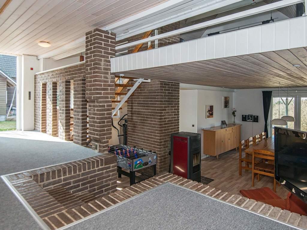 Zusatzbild Nr. 08 von Ferienhaus No. 70343 in Ebeltoft